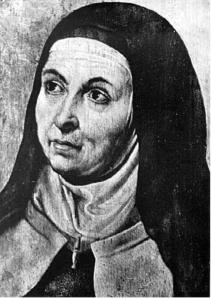 Teresa av Avila1.png