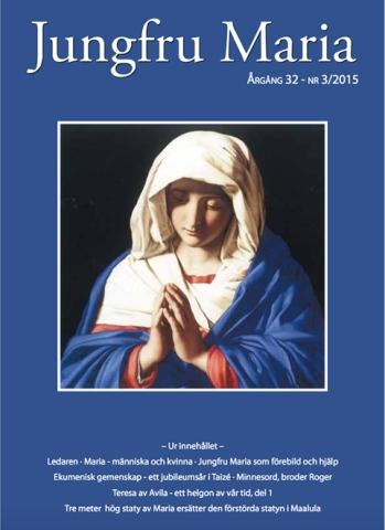 tidskrift1503